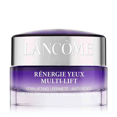 Creme Anti Idade Renergie Multi Lift Yeux... 15ml_