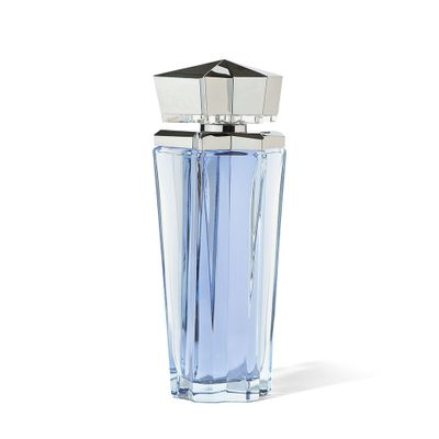 Perfume Angel Refillable Thierry Mugler... 100ml_
