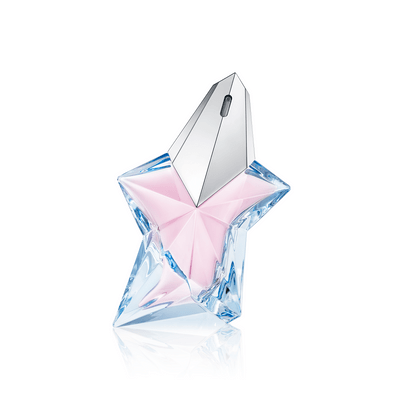 Perfume Mugler Angel Rellenable Eau de... 50ml_