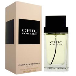 Carolina-Herrera-Chic-For-Men-Eau-de-Toilette-Masculino_1_801429