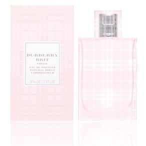 Burberry-Brit-Sheer-Feminino-Eau-de-Toilette_1_800948