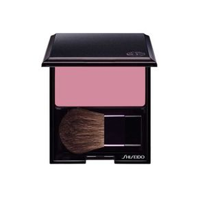 blush-shiseido-luminizing-satin-face-color_1_803152