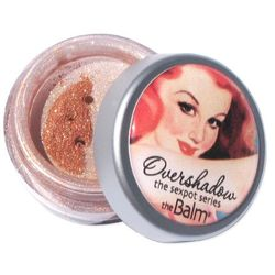 sombra-the-balm-overshadow_1_805469