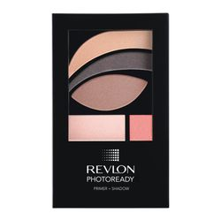 sombra-revlon-photoready-primer-shadow_1_806587
