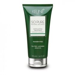 esfoliante-capilar-keune-so-pure-exfoliating-treatment_1_807470