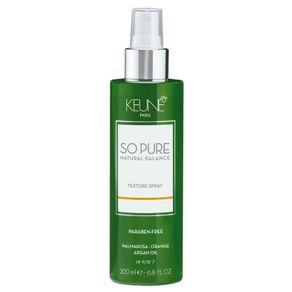 fixador-keune-so-pure-texture-spray_1_807474