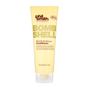 condicionador-bomb-shell-blonde_1_811092