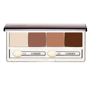 sombra-em-po-clinique-all-about-eyes-shadow-quads_1_807593