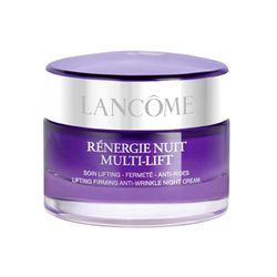 hidratante-anti-rugas-lancome-renergie-multi-lift-night_1_803311