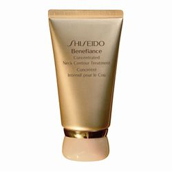 Tratamento-Anti-Idade-Shiseido-Concentrated-Neck-Contour-Treatment_1_803341