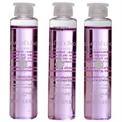 ampola-alfaparf-semi-di-lino-diamante-illuminating-shine-lotion-com-12_1_804699