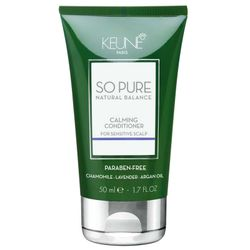 condicionador-keune-so-pure-calming_1_807461