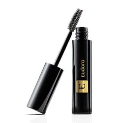 perfect-eyes-mascara-primer-para-cilios-eudora_1_809372