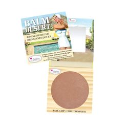 Blush-e-Bronzer-The-Balm-Desert-Bronze_811798