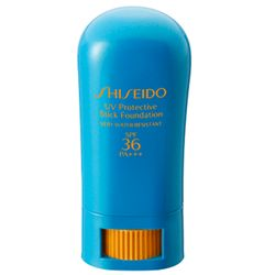 Shiseido-UV-Proctetive-Stick_810719