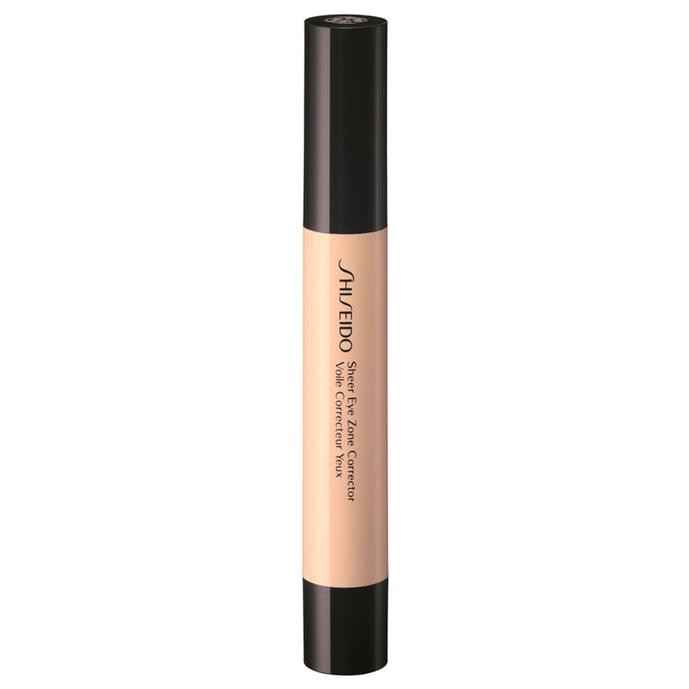 Corretivo Sheer Eye Zone  106 Warm Beige 3,8ml
