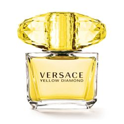 versace-yellow-diamond-feminino-eau-de-toilette_1_806348