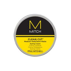 MITCH_CleanCut_85g_808055