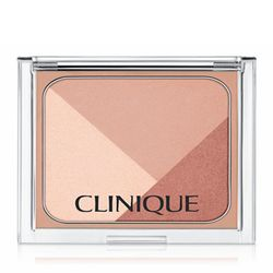 Blush-Clinique-Sculptionary-Contouring-Palette_811059