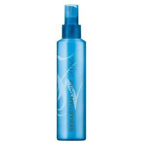 Spray-Finalizador-Sebastian-Professional-Shine-Define-200ml_812457
