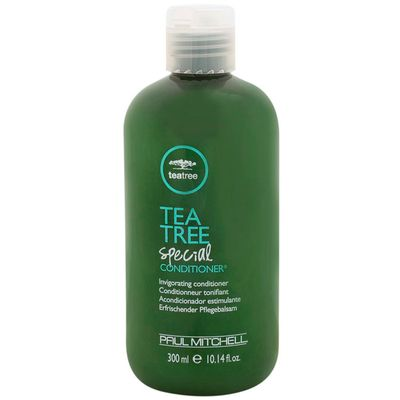 Condicionador Paul Mitchell Tea Tree... 300ml_