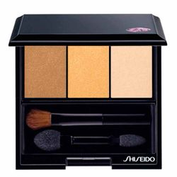 sombra-em-po-shiseido-luminizing-satin-eye-color-trio_1_802659