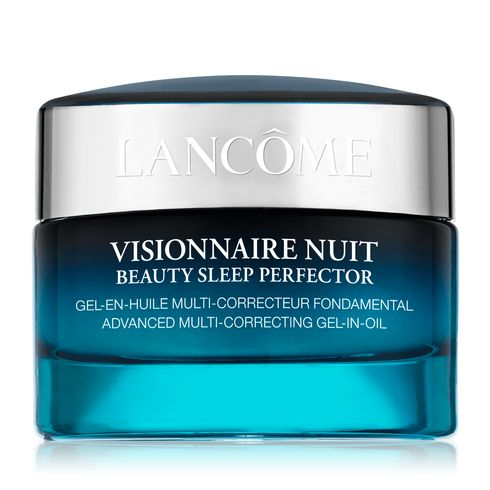Creme Anti-Rugas Noturno Visionnaire Nuit Beauty Sleep Perfector 50ml