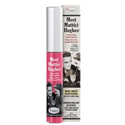 the-balm-meet-matt-e-hughes-chivalrous-batom-liquido-74ml-811816