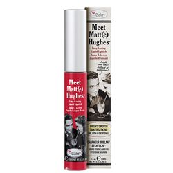 the-balm-meet-matt-e-hughes-devoted-batom-liquido-74ml--811818