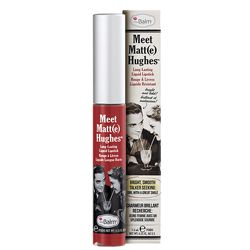 the-balm-meet-matt-e-hughes-loyal-batom-liquido-74ml-811820