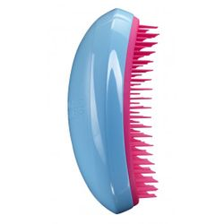 tangle-teezer-salon-elite-blueblush