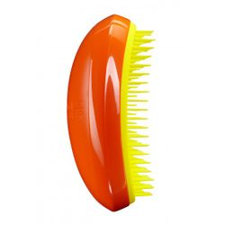 tangle-teezer-salon-elite-orangemango