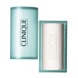 acne-solutions-cleansing-bar-150gramas-clinique-803375