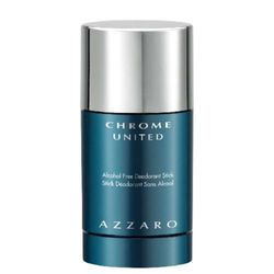desodorante-masculino-azzaro-chrome-united-spray-813303