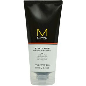 paul-mitchel-mitch-steady-grip-gel-extra-forte-150ml-813199