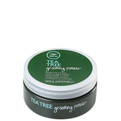 Pomada Paul Mitchell Tea Tree Grooming 85g_