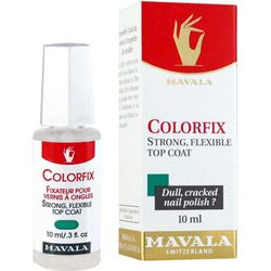 mavala-colorfix-for-nail-polish-base-fixadora-de-esmalte-10ml-803851
