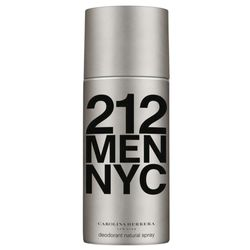 desodorante-spray-masculino-carolina-herrera-212-men-150ml-813368