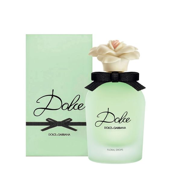 Dolce Floral Drops Feminino   Perfume Dolce Gabbana - The Beauty Box 4a701e65e8
