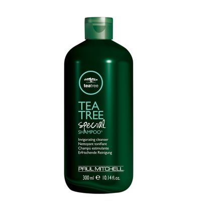 Shampoo Paul Mitchell Tea Tree Special... 300ml_