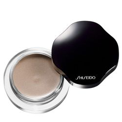 shiseido-shimmering-cream-eye-color-be728-clay-sombra-cremosa-6g-34321