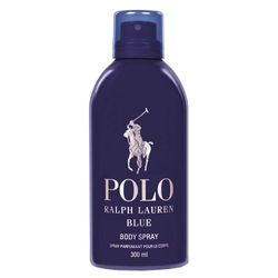polo-blue-body-spray-ralph-lauren-spray-corporal-1-814038
