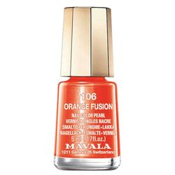 esmalte-laranja-importado-unhas-mavala-mini-orange-fusion-techni-colors-collection-1-812701