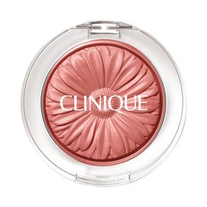 Blush-Clinique-Cheek-Pop
