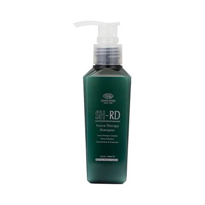 Shampoo SH-RD Nutra Therapy 140ml_