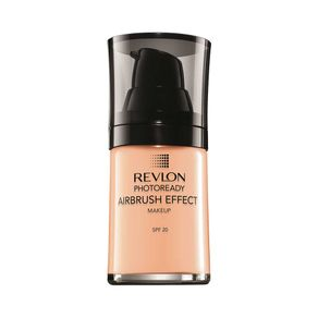 Base-Revlon-PhotoReady-Airbrush-Effect