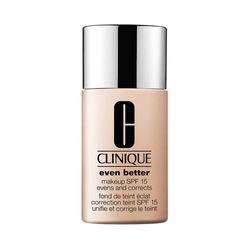 Base-Clinique-Even-Better-Makeup-Spf-15-Beige-1-802791