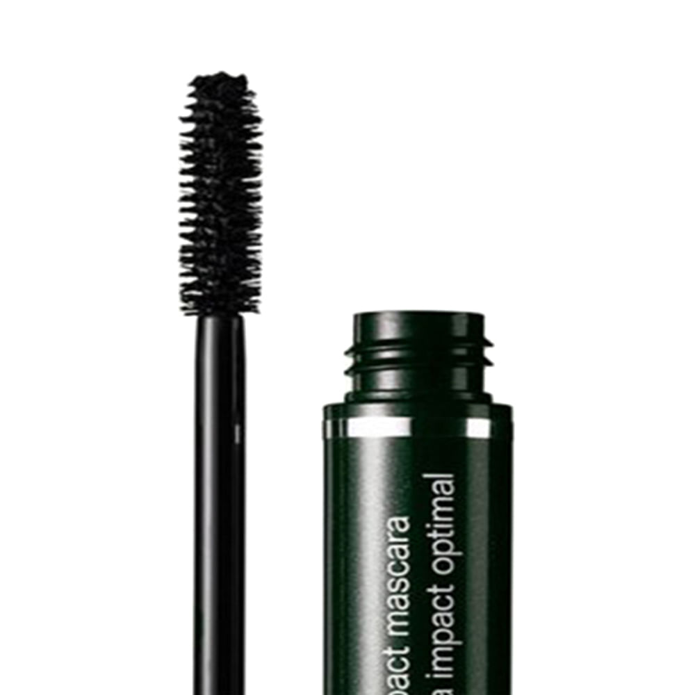 Máscara de Cílios Clinique High Impact Black 7ml
