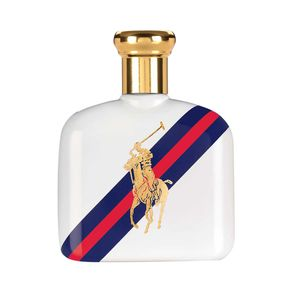 Perfume Polo Blue Sport Ralph Lauren Masculino Eau de Toilette - The Beauty  Box b1800687d42