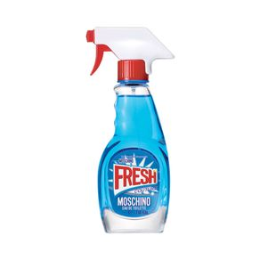 perfume-feminino-moschino-fresh-couture-30ml-1